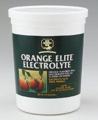 Electrolyte for Horses Orange 5 Lbs (81010) - Peazz.com