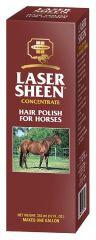 Laser Sheen Horse Hair Polish 12 oz (45912)