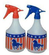 American Pride Sprayer 36 oz - 12 Pack (290270) - Peazz.com