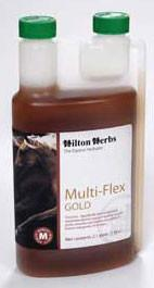 Hilton Herbs Multiflex Gold 2 Pint (71060) - Peazz.com