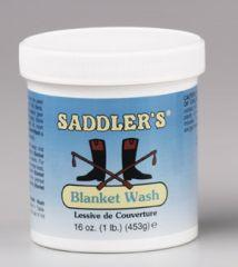 Saddlers Blanket Wash 1 Lbs Jar (88016) - Peazz.com