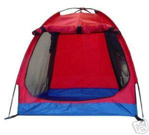 Pet Tent & Shelter - Large - Peazz.com