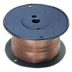 500' Boundary Wire 18 Gauge - Peazz.com