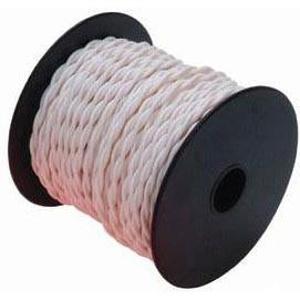 100' Twisted Wire 20 Gauge - Peazz.com