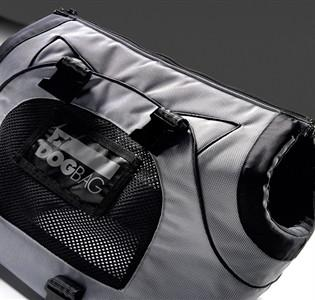 Pet Ego Universal Sport Bag - Peazz.com
