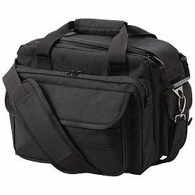 B&F System SPRANGE2 Classic Safari Heavy-Duty Range Bag - Peazz.com