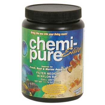 Boyd Enterprises Chemi - pure Elite Grande 40 Oz BE16745 - Peazz.com