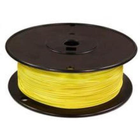 500' Boundary Wire 20 Gauge - Peazz.com