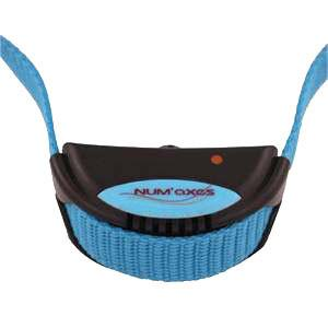 Canicom Voice Bark Control Collar - Peazz.com