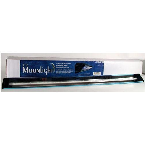R2 Solutions Moonlight 36 inch Aquarium LED Light (R200046) - Peazz.com