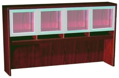 Hutch Alum Glass Doors Boss Product Picture 2425. Order here.