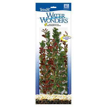 Water Wonders Plant Multi - pack 3 (19246) - Peazz.com