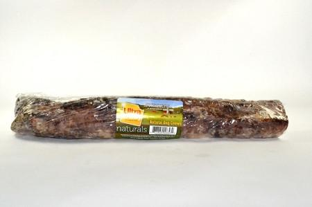 10 Pack Beef Trachea 12