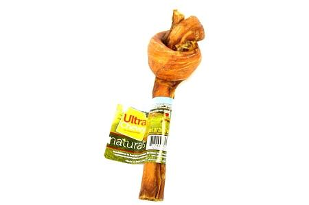 20 Pack Bully Stick Lollypop 6