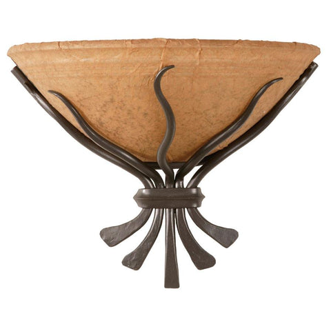 Austin Wall Sconce - Peazz.com