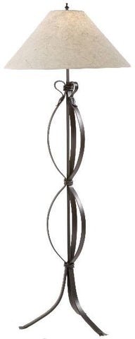 Saratoga Floor Lamp - Peazz.com