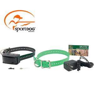 SportDog Add A Collar (SDR) - Peazz.com - 1