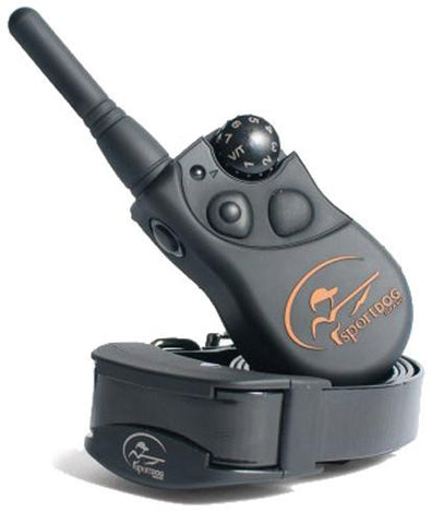 SportDOG FieldTrainer® SD-425 A-Series Trainer - Peazz.com