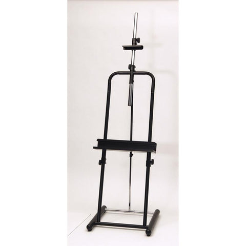 Studio Designs 13188 Deluxe Easel / Black - Peazz.com