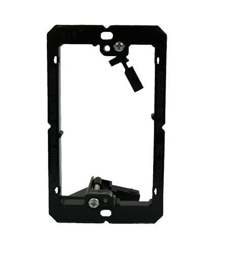 Image of Accessories ARL-LV1 LOW VOLTAGE BRACKET 1G