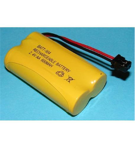 Dantona BATT-904 Battery for Uniden EXP370/371, DECT1560 - Peazz.com