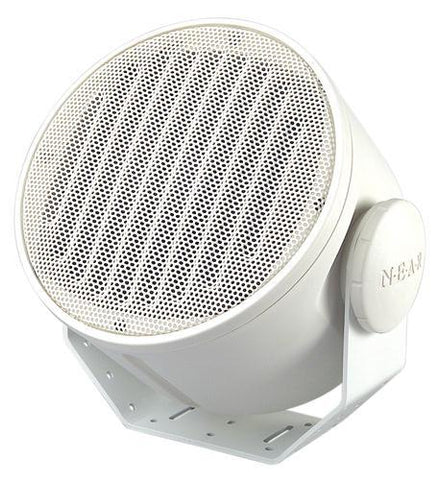 Bogen BG-A2TWH All Weather Speaker A2 70V - White - Peazz.com