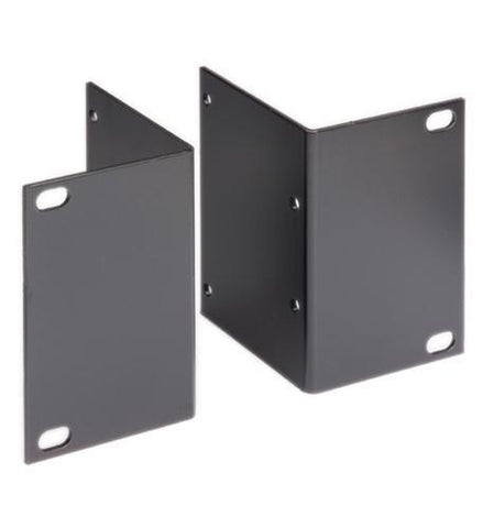 Bogen BG-RPK50 Rack Panel Mount Kit C35 C60 C100 - Peazz.com