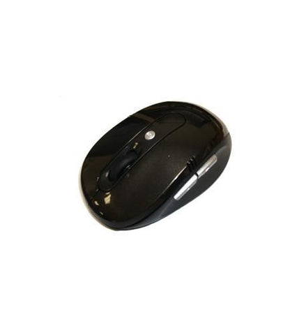 Dream Developers BTMTVL Bluetooth two button with scroll mouse - Peazz.com