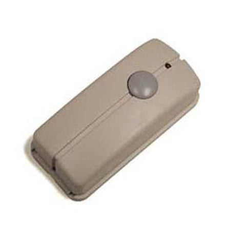Clarity CLARITY-AM6DB Replacement Exterior Doorbell 01815.000 - Peazz.com