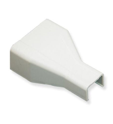 "ICC ICC-ICRW13ROWH REDUCER, 1 3/4"" TO 1 1/4"", WHITE, 10PK - Peazz.com"