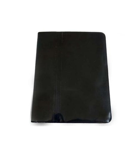 Dream Developers iPAD2CASELV iPad 2 Case - Leather/Vinyl - Peazz.com
