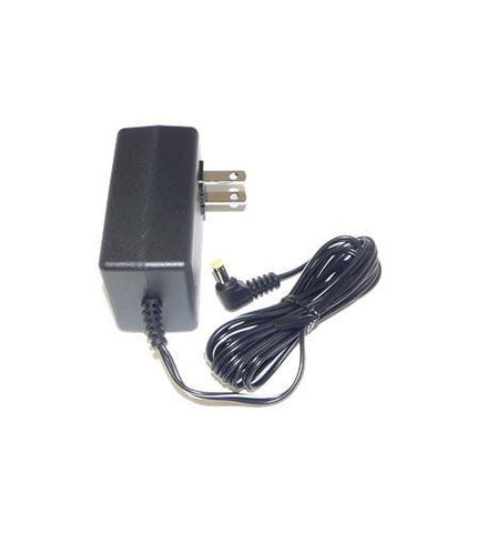 Panasonic Business Telephones KX-A239 AC Adapter for NT300 and UT1xx Series - Peazz.com