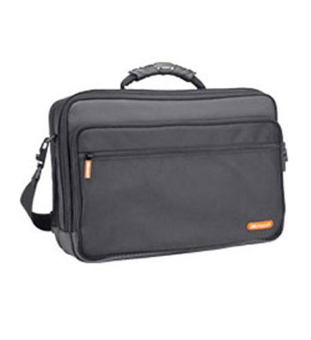 Samsill MSFT-39101 Optima Bag (Microsoft) - Peazz.com