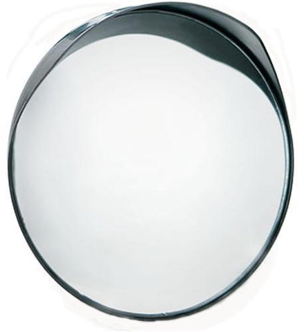 MAXSA Innovations MXS-37360 Park Right Convex Mirror - Peazz.com