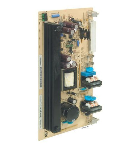 NEC DSX Systems NEC-1091008 POWER DSX80/160 Power Supply - Peazz.com