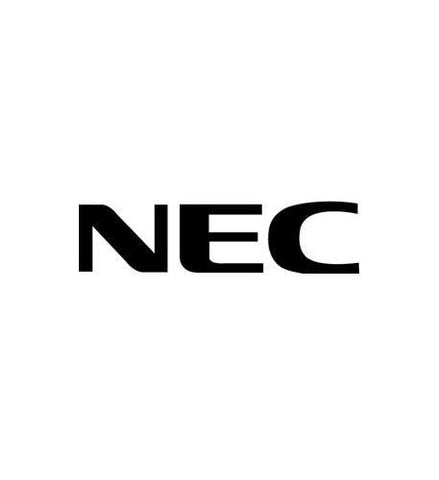 NEC SL1100 NEC-1100114 SL1100 External Backup Battery Box - Peazz.com