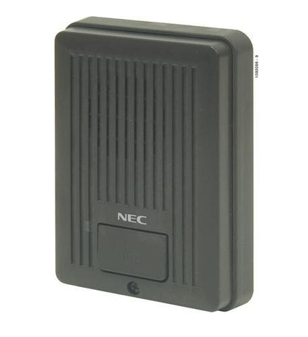 NEC DSX Systems NEC-922450 Analog Door Chime Box - Peazz.com