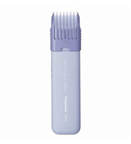 Panasonic Consumer PAN-ES246AC Bikini Trimmer - Peazz.com