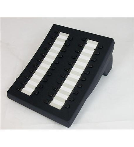 Snom SNO-EM Expansion Module v2.0 Black 1268 - Peazz.com