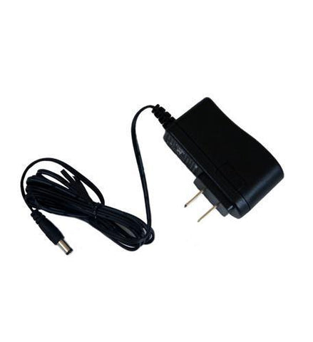 SPECO SPC-PSW5 POWER SUPPLY 12v 1000ma for WV Series - Peazz.com