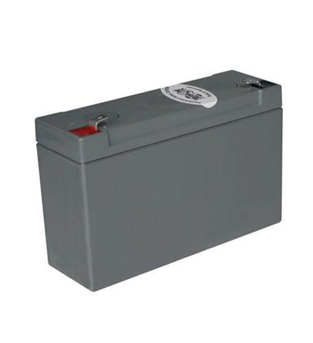 Tripplite TPL-RBC-52 Replacement Battery for UPS System - Peazz.com