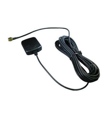 USGLOBALSAT USG-AT-65-SMA GPS External Active Antenna - Peazz.com