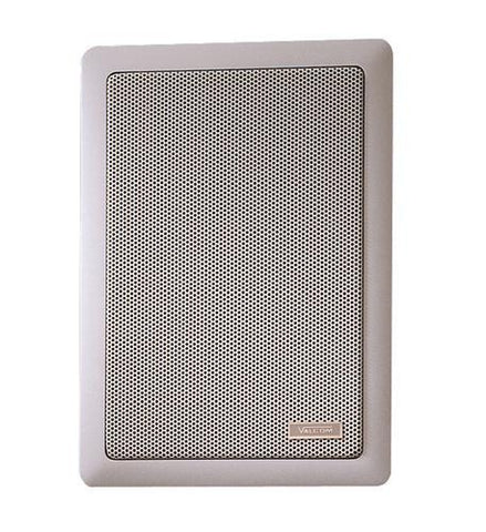 VALCOM VC-V-1450 In-Wall Speaker - Peazz.com