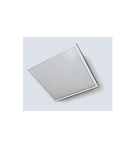 VALCOM VC-V-9021 2x1 Lay-in Ceiling Speaker - Peazz.com