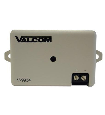 VALCOM VC-V-9934 Valcom Remote Mic for V-9933A - Peazz.com