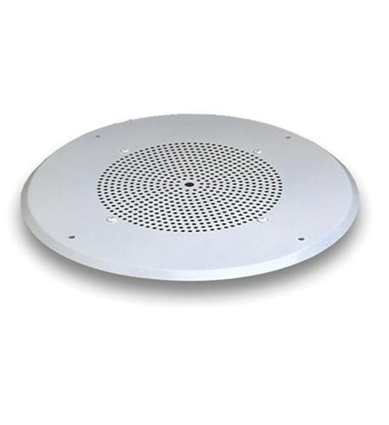 Viking Electronics VK-30AE Viking 8 Ohm Ceiling Speaker - Peazz.com