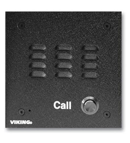 Viking Electronics VK-W-1000 Viking Weather Resistant Door - Peazz.com