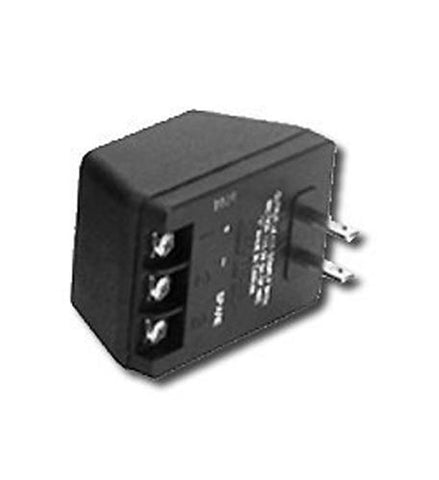 Wheelock WHEPS-2401 Wheelock Power Supply 24 VDC - Peazz.com