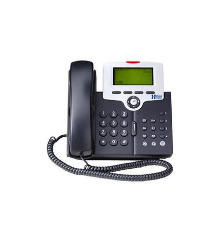 XBlue Networks XB-2020IP 47-9002  Full Duplex, SIP Speakerphone - Peazz.com