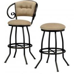 Windsor Barstool - Peazz.com
